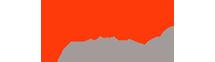 Mioty Logo