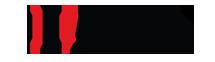 Akenza Logo