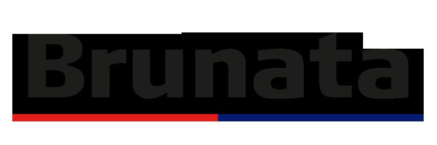 Brunata Logo