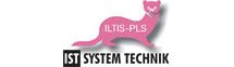 IST System Technik Logo