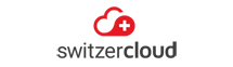 Logo Switzercloud