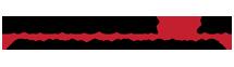 Logo Datenlogger24