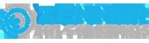 Zenner IoT Solutions Logo