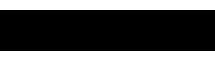Logo Datacake