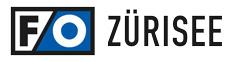 Logo FO Zürisee
