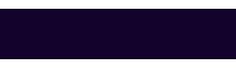 Logo Paessler AG